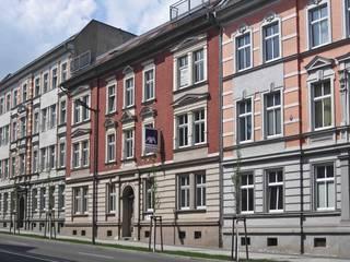 Leipziger Strasse 32, Bürofläche, Frankfurt (Oder), DM Immobilien GmbH