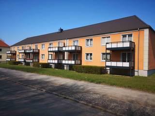Südring 63, Dreiraumwohnung, Frankfurt (Oder), DM Immobilien GmbH