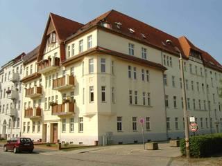 Ebertusstr. 3A, Dreiraumwohnung, Frankfurt (Oder), DM Immobilien GmbH