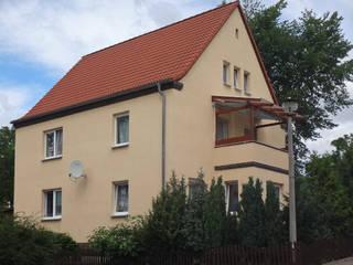 Sprembergerstraße 12, Zweiraumwohnung, Frankfurt (Oder), DM Immobilien GmbH
